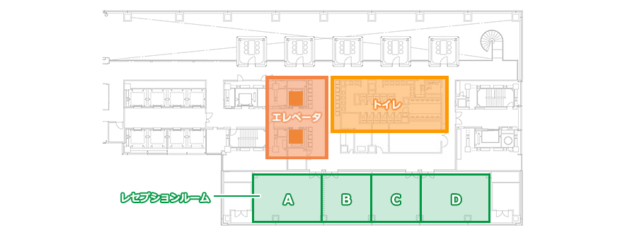 floormap_reception_room