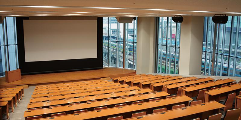 「富士ソフト アキバプラザ 大ホール」の画像検索結果