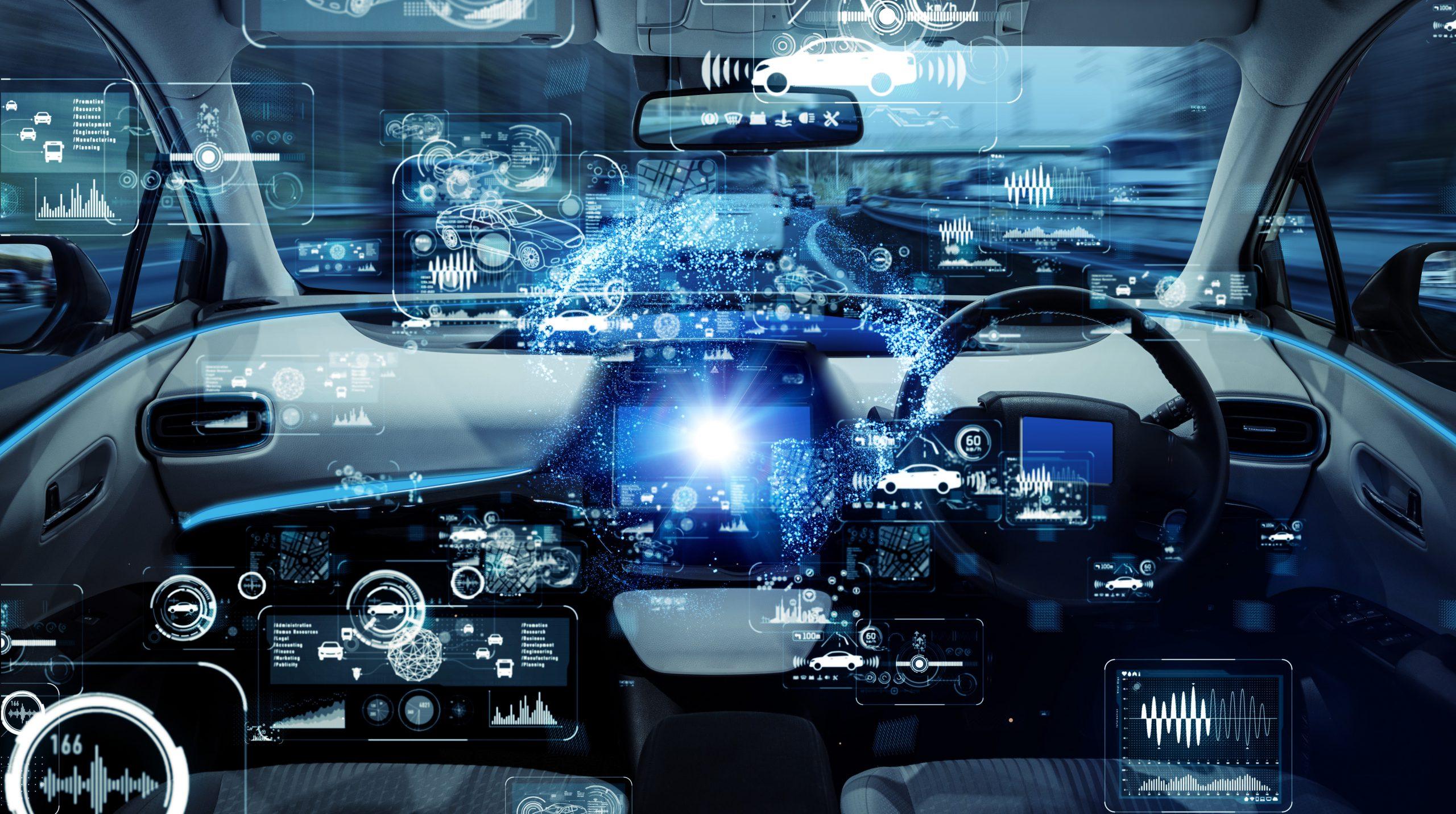 AUTOSAR開発体験キット「メモリ保護編」発売 | FUJISOFT Technical Report